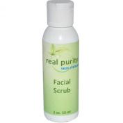 Real Purity Facial Scrub