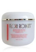 Flori Roberts Exfoliating Facial Scrub & Primer 120ml