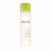 Alyria Acne Exfoliating Solution 100ml