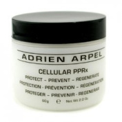 Adrien Arpel by Adrien Arpel Cellular PPRX --/60ml - Night Care