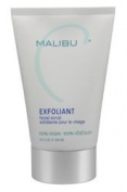 Malibu C Exfoliant Facial Scrub, 470ml