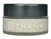 Thann Oatmeal Face Scrub 100g