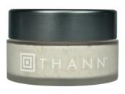 Thann Oatmeal Face Scrub 100g