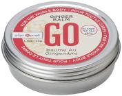 Go Ginger Balm 45g