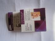 Dermasilk 5 Minute Face Lift ~ Helix Aspersa Serum Facial Skin Tightener 5ml