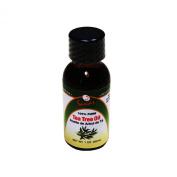 100% Australian Tea Tree Oil 30ml - Helps with Acne, Fogus & Antiseptic By Sanar Naturals Aceite de Arbol de Te