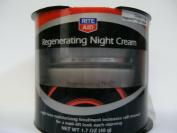 Rite Aid Regenerating Night Cream