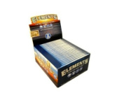 Elements - King Size Papers - 5 Pack