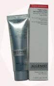 Algenist Triple-Action Micropolish & Peel 30ml