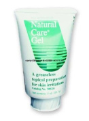 Natural Care Gel - tube 120ml