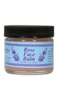 Rose Face Balm 60mls