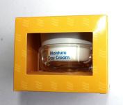 Dead Sea Moisture Day Cream. For Normal to Oily Skin. 50ml - 1.7oz