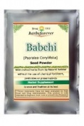 Babchi Powder