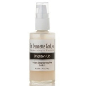Dr Jeanette Graf BRIGHTEN UP Instant Brightening Peel Lotion - 50ml