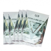 Lus Extra V-Line Lift Up Refill 5 Sheets