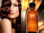 Lactic Acid 25%- Lactic Acid | Asdm Beverly Hills
