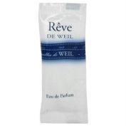 Reve De Weil by Weil Vial (sample) 0ml
