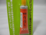 Toho, Inc. Japanese Lacquer of Special Make Orange