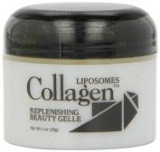 Neocell Collagen Replenishing Beauty Gelle, 30ml