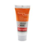 Neutrogena Rapid Clear Acne Eliminating Gel 0.5 fl oz