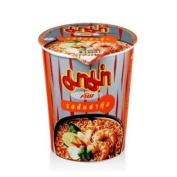 Instant Mama Noodles Shrimp Tom Yum Flavour - 6 Cups