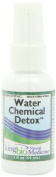 King Bio Natural Medicines Environmental Water Chemicals