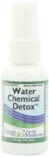King Bio Natural Medicines Environmental Water Chemicals