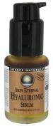 Source Naturals - Skin Eternal Hyaluronic Serum