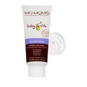 MD MOMS Dry Skin Rescue - Extreme Care Cream 80ml