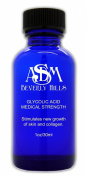 Glycolic Acid 70%- Glycolic Acid 30ml | Asdm Beverly Hills