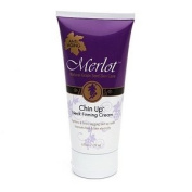 Merlot Chin Up Neck Firming Cream 6 fl oz