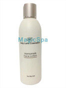 Holy Land Hamamelis Face Lotion For Oily Skin 240ml