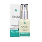 Dermatouch M.E.D. Serum for problem skin