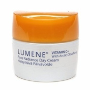 Lumene Vitamin C Pure Radiance Day Cream