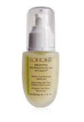 Flori Roberts Enlighten Perfect Tone Moisture - Super Light 50ml