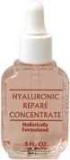 Hyaluronic Repare Concentrate Serum by Pree