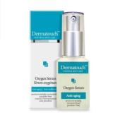Dermatouch Oxygen Serum 30ml