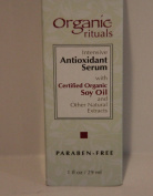 Organic Rituals Antioxidant Serum 30ml