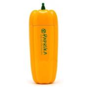 Baviphat Paprika Pore Solution Emulsion 130ml