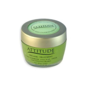 Attitude Line Organic Facial Peel, 150ml
