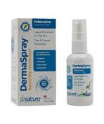 DermaSpray Intensive Skin Nourishment Spray