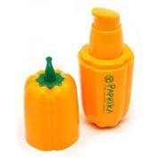 Baviphat Paprika Pore Solution Essence 35ml