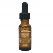 Visible Performance Face Toning Serum by Pree