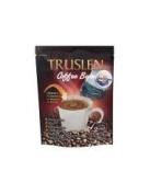 Truslen Coffee Bern Coffee Mix Powder 13g x 7 pcs product thailand 91 g.