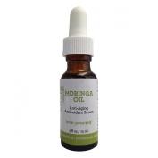 100% Moringa Seed Oil