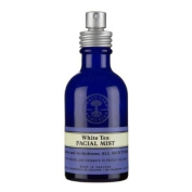 White Tea Facial Mist 45ml By Neal's Yard Remedies