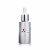 Naruko Am+Pm Vitamin A Night Intensive, Line Smoothing Serum, 1.05 Ounce