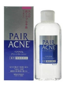 PAIR ACNE face toner 160ml Medicated skin conditioning Toner