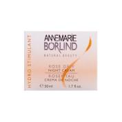 Annemarie Borlind Rose Dew Night Cream