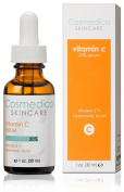 Vitamin C Serum 20% by Cosmedica Skincare